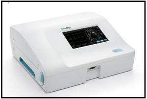 Welch-Allyn-CP-150-ECG